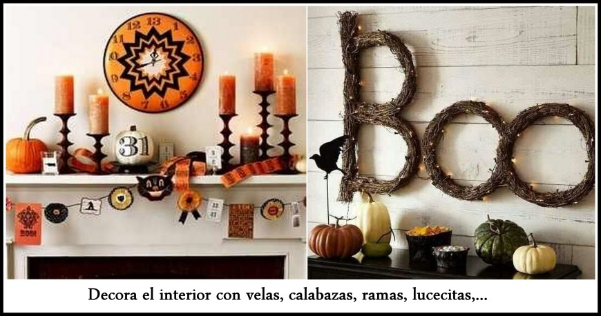 DECORACIÓN3